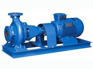 Johnson Pump Repair Services Pune Pump Repair Services